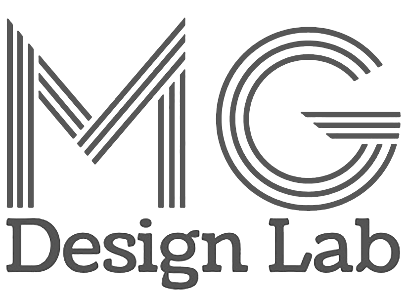 MG Design Lab